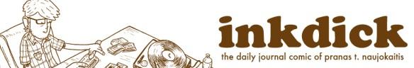 inkdick_banner